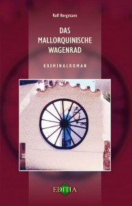 Cover Wagenrad end