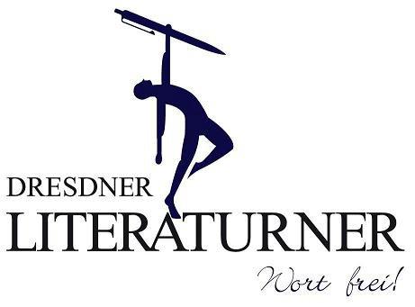 literaturner_main